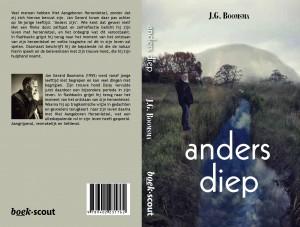 Anders Diep