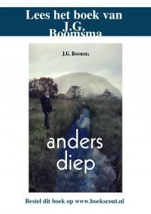 J.G. Boomsma_Anders Diep